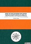 Eeg in Childhood Epilepsy