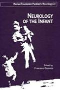 Neurology of the Infant