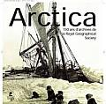 Arctica Exploring the Poles
