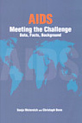 Aids - Meeting the Challenge
