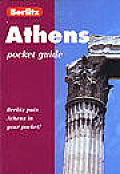 Athens: Pocket Guide