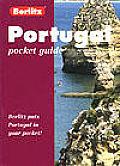 Berlitz Pocket Guide Portugal