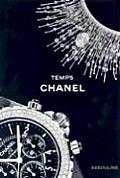 Temps Chanel