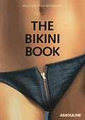 The Bikini Book