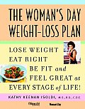Womans Day Weight Loss Plan Lose Weight