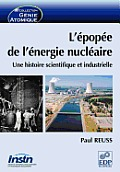 L'Epopee de L'Energie Nucleaire