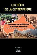 Les Defis de La Centrafrique....