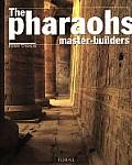 Pharoahs Master Builders Cover
