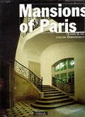 Mansions of Paris