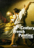 18th Century French Painting (99 Edition)