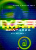 Hypergraphics