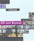 Animation 2d & Beyond