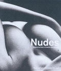 Nudes Black & White Photography