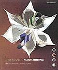 Packaging Prototypes 3: Thinking Green (Design Fundamentals)