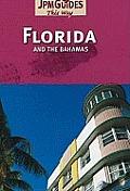 Florida and the Bahamas