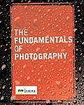 Fundamentals of Photography (05 Edition)