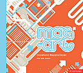 Mag-Art: Innovation in Magazine Design Cover