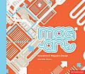 Mag-Art: Innovation in Magazine Design