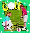 Sans Limites #80: Le Golf (Golf in Action)