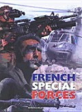 French Special Forces Special Operations