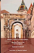 Lightfoot Guide to the Via Francigena Edition 4 - Besan on to Vercelli Cover