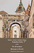 Lightfoot Guide to the Via Francigena Edition 5 - Besancon to Vercelli
