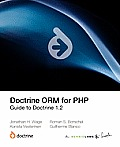 Doctrine Orm for PHP (1.2)