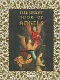 Great Book Of Angels