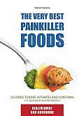 Very Best Painkiller Foods