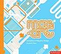 Mag Art Innovation In Magazine Design