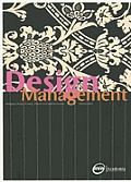 Design Management: Managing Design Strategy, Process and Implementation (Ava Academia) Cover