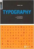 Typography (05 Edition)
