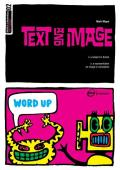 Basics Illustration: Text & Image