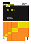 Basics Design: Grids