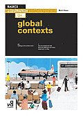 Basics Illustration #04: Basics Illustration: Global Contexts