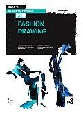 Basics Fashion Design #05: Fashion Drawing