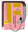 Fundamentals of Illustration (2nd Ed.) (Fundamentals)