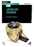 Basics Fashion Design Jewelry Design