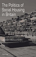 The Politics of Social Housing in...