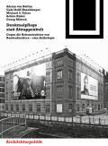 Bauwelt Fundamente #146: Denkmalpflege Statt Attrappenkult: Gegen Die Rekonstruktion Von Baudenkmalern Eine Anthologie