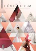 Die Bose Form: Design an Der Grenze Des Guten Geschmacks