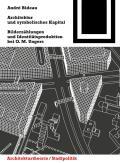 Architektur Und Symbolisches Kapital