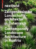 Nextland: Zeitgenossische...
