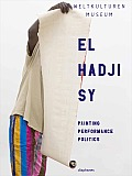 El Hadji Sy: Painting, Performance, Politics
