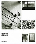 Ren?e Green: Ongoing Becomings1989-2009