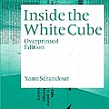 Yann S?randour: Inside the White Cube: Overprinted Edition