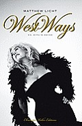 West Ways (Christoph Keller Editions)