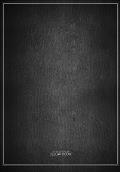 Loris Greaud: Cellar Door