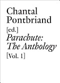 Parachute: The Anthology: Volume I