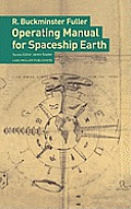 Operating Manual for Spaceship Earth (08 Edition)
